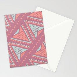 Cuchi Stationery Cards