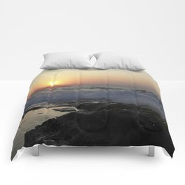 Crete, Greece 5 Comforters
