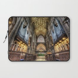 Church of England Laptop Sleeve