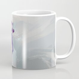 yato Coffee Mug