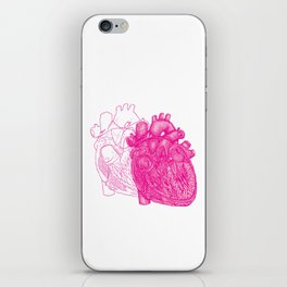 Core iPhone Skin