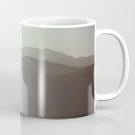 by chance Coffee Mug