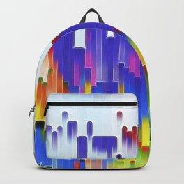 LegoLand 1 Backpack