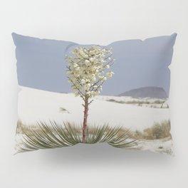White Sands Soap Yucca Pillow Sham