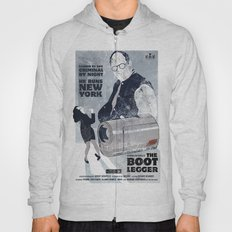 For Seinfeld Fans Hoody