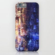 abraszil Slim Case iPhone 6s