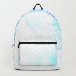 For Rosa Backpack