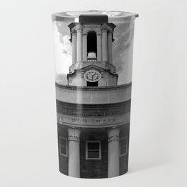 Penn State Old Main #1 Travel Mug