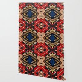 Asian Surroundings Wallpaper