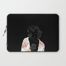 MATTY HEALY // FLORAL Laptop Sleeve