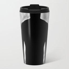 Still Human (2) Travel Mug