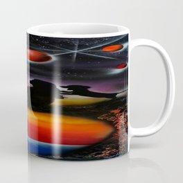 Dachshund Best Friend Coffee Mug