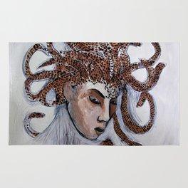 Medusa Rug