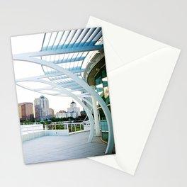Milwaukee Stationery Cards