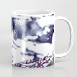 et spherae igitur nix Coffee Mug