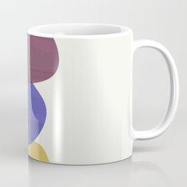 Nairobi Coffee Mug