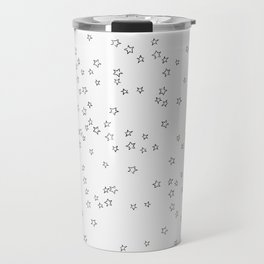Look at the Stars Travel Mug