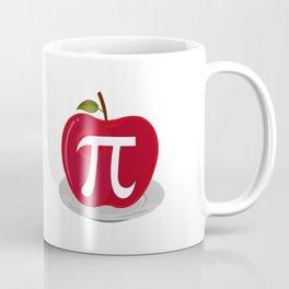 Apple Pie Coffee Mug