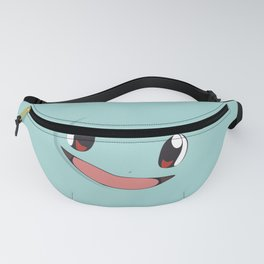 squirt Fanny Pack