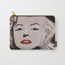 Maryline Carry-All Pouch