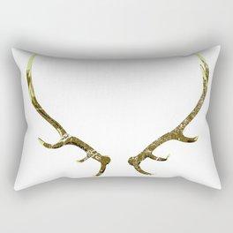 Rack Rectangular Pillow