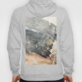 Abstract A1 Hoody