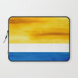 at one time we were young Laptop Sleeve
