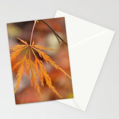 Adaptations Stationery Cards