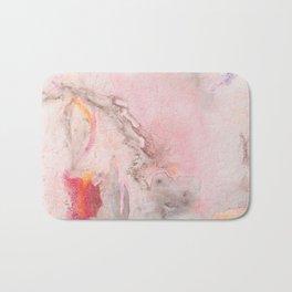 Soft and Wild Bath Mat