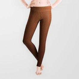 Mercy Classic Skin Leggings Leggings