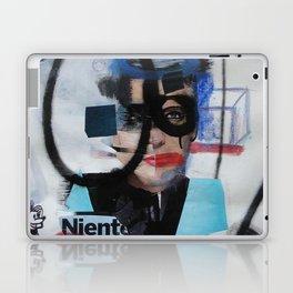 no panic Laptop & iPad Skin