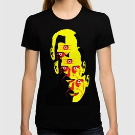 John Waters T-shirt