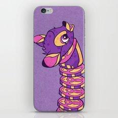 Bambi Venison iPhone & iPod Skin