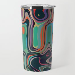 Nightly Cigarettes Travel Mug