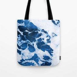 Island Vibes #society6 #decor #buyart Tote Bag