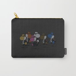 Reservoir Yoshis Carry-All Pouch