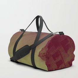 beyond Duffle Bag
