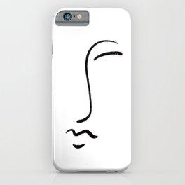 Hanoi iPhone Case