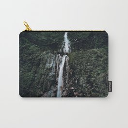 waterfall vi Carry-All Pouch