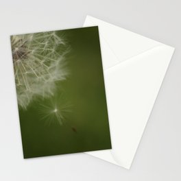 Wish or Weed? Stationery Cards