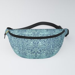 "William Morris ""Brer rabbit"" 1. Fanny Pack"