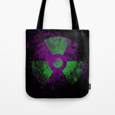 Avengers - Hulk Tote Bag