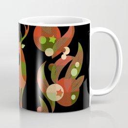 stille nacht Coffee Mug