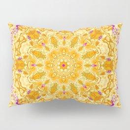 mandala fun 3181 Pillow Sham