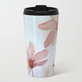 Dancing in the Wind / Valentine's Day Card Travel Mug