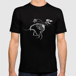 juanelperrofotografo-2 T-shirt