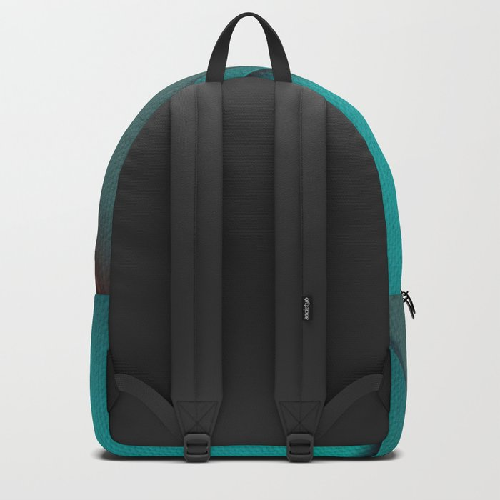 Monsoon Backpack