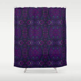 Pattern 78491 Shower Curtain