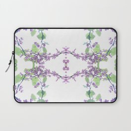 Arwen's Sky Laptop Sleeve