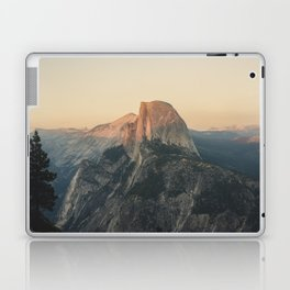 Half Dome III Laptop & iPad Skin